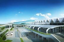 В аэропорту Пхукета вскоре откроется долгожданный новый терминал