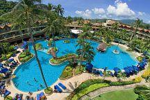 Отель Merlin Beach Resort меняет название и бренд