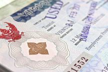 Важно: увеличение стоимости визы в Таиланд по прилете