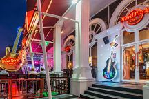 Комплексная программа для MICE-групп от Swissotel Resort Phuket Patong Beach