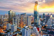 Таиланд — комфортная страна для ведения бизнеса
