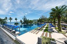 Специальное предложение от отеля Hyatt Regency Phuket Resort