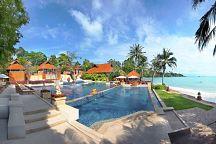 Специальные предложения для MICE-групп от отеля Renaissance Koh Samui Resort & SPA