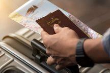 TCEB предлагает специальный пакет для MICE-туристов