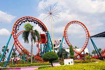 Siam Park откроет новую зону