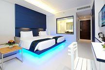 Реновация в отеле Sea Sun Sand Resort & Spa, Phuket 4*