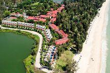 Реновация в отеле Dusit Thani Laguna Phuket 5*
