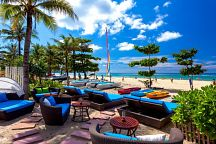 Centara Grand Beach Resort Phuket Presents New Bar