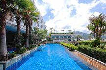 Реновация в отеле Sea Sun Sand Resort & SPA