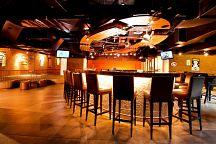 Le Patong Pub — уютное место в европейском стиле  для коктейльной вечеринки на Пхукете