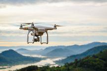 Власти Таиланда ввели обязательную регистрацию дронов