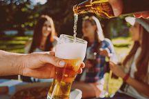 В Таиланде запретили употреблять алкоголь в нацпарках