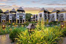 Спецпредложение для MICE-групп от отеля Movenpick Resort & Spa Karon Beach Phuket
