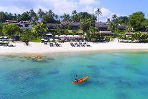 Спецпредложение для MICE-групп от отеля  Anantara Lawana Koh Samui Resort