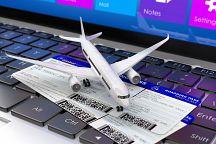 Таиланд готовит новые типы виз для программистов и IT-разработчиков