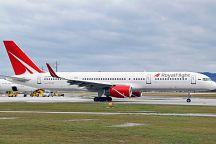 Из Приамурья на курорты Таиланда запустят регулярные рейсы