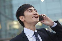 Таиланд вошел в ТОП-50 стран для ведения бизнеса