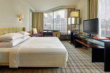 Спецпредложение для MICE-групп от отеля Grand Hyatt Erawan Bangkok