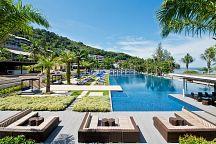 Спецпредложение для групп от отеля Hyatt Regency Phuket Resort