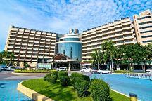 Спецпредложение для MICE-групп от  Royal Cliff Hotels Group