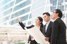 Иностранные инвесторы в Таиланде будут платить больше налогов