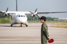 Аэропорт Хуа Хина ждет расширение