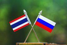 На Пхукете планируют открыть Генеральное Консульство РФ