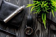 Электронные сигареты в Таиланде хотят легализировать
