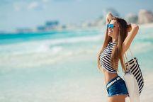 Туристам хотят разрешить многократный въезд в Таиланд по одной визе