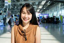 Пограничный контроль в Таиланде стал быстрее