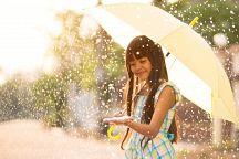 В ближайшие дни погода в Таиланде изменится