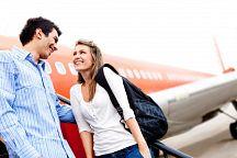 Путешествия из Европы в Таиланд стали доступнее