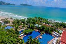 Спецпредложение для MICE-групп от отеля Novotel Phuket Resort