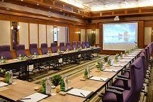 Спецпредложение для MICE-групп от отеля Banyan Tree Phuket