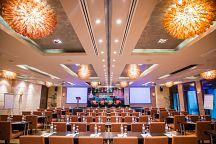 Спецпредложение для MICE-групп от отеля Hyatt Regency Phuket