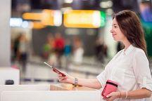 В Королевстве запустят новую систему проверки путешественников