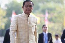 Таиланд получит новый кабинет министров