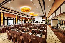 Спецпредложение для MICE-групп от отеля Banyan Tree Bangkok