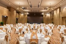 Спецпредложение для MICE-групп от отеля Hilton Hua Hin Resort & SPA