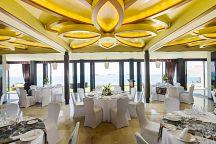 Спецпредложение для MICE-групп от отеля Conrad Koh Samui