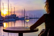 Паттайя приглашает на Ocean Marina Pattaya Boat Show 2019
