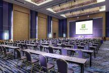 Спецпредложение для MICE-групп от отеля Holiday Inn Pattaya