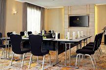 Спецпредложение для MICE-групп от отеля Anantara Sathorn Bangkok Hotel