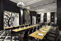 Спецпредложение от отеля Mövenpick Hotel Sukhumvit 15 Bangkok