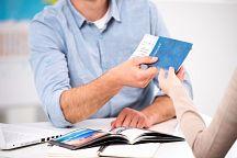 За тайскую визу придется платить больше