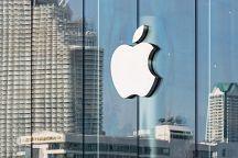 Apple, Microsoft и Google переносят производство в Таиланд