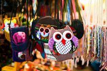 Заказать услуги и купить сувениры в Таиланде станет проще