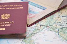В Таиланде ужесточают иммиграционные правила