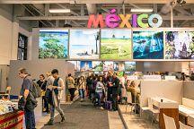 В Германии пройдет международная туристическая выставка ITB