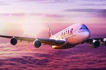 Qatar Airways предложит полеты в Чиангмай и Краби